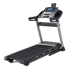 54 Best Treadmill Paobuji Images Exercise Equipment Gym Equipment