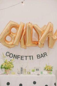 10 Creative Balloon Decor Ideas