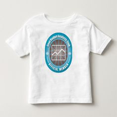 Cool Budget Analysts Club T Shirt, Hoodie Sweatshirt