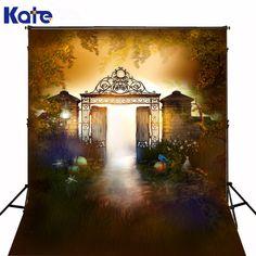 $27.70 (Buy here: https://alitems.com/g/1e8d114494ebda23ff8b16525dc3e8/?i=5&ulp=https%3A%2F%2Fwww.aliexpress.com%2Fitem%2FDigital-Printing-Backdrop-No-Wrinkles-Studio-Photography-Night-Iron-Gate-Fantasy-Halloween-Party-Background-J01689%2F32706355187.html ) Digital Printing Backdrop No Wrinkles Studio Photography Night Iron Gate Fantasy Halloween Party Background J01689 for just $27.70