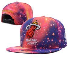 NBA Miami Heat Snapback Hat (112) , cheap discount  $5.9 - www.hatsmalls.com