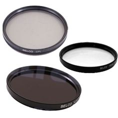 Set 3 full of SELCO Filters of 72 CPL UV mm Grey NDx8 + little hubcap of 72 mm Price 30,89$ http://www.fotograficzneakcesoria.pl/zestaw-3-filtrow-selco-72-mm-cpl-uv-pelny-szary-ndx8-dekielek-72mm,id243.html