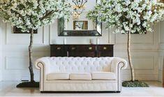 White Chesterfield Sofa White Sofas, Chesterfield Sofa, Luxury Wedding, Dream Wedding, 3 Seater Sofa, Reclining Sofa, Furniture For You, Colour Schemes, Recliner
