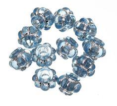 8x10mm Sky Blue Acrylic Lantern Shape Beads Charms Jewelry Making http://www.eozy.com/8x10mm-sky-blue-acrylic-lantern-shape-beads-charms-jewelry-making.html