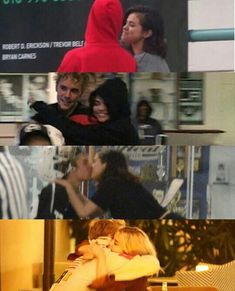 Justin Bieber Selena Gomez, Justin Bieber And Selena, Love Will Remember, My Love, Marie Gomez, My Heart Is Breaking, These Girls, Cute Couples, Life Is Good