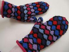 Mittens, Socks, Malli, Gloves, Blog, Diy, Fingerless Mitts, Bricolage, Fingerless Mittens