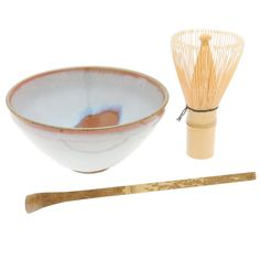 Ceremonial Matcha Tea Set Sakura Bloom - MTC Kitchen