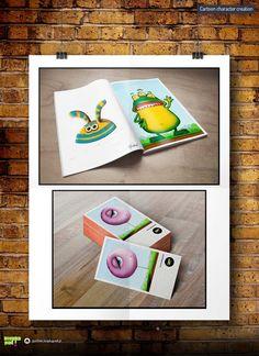 #illustrations #drawings #cartoon #illustrator #children #digital drawing #cartoonig #krupa