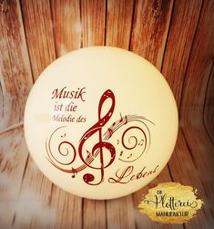 Ball lamp music 20 he ball lamp 20 he diameter gift drawer handmade custom family love home deco bal Love Mom, Family Love, Diy Design, Candle Lamp, Handmade Candles, Handmade Lamps, Light Effect, Room Lights, Glass Design