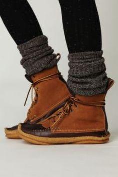 Meg Company Mendocino Hunt Boot
