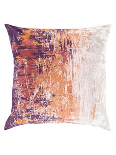 Serenade Pillow by Surya at Gilt