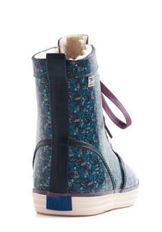 c40b147eb7036 49 best Shoes   Boots I Need!! ISO images on Pinterest