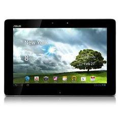 """asus transformer pad tf300t 101 16gb android tablet - Categoria: Avisos Clasificados Gratis  Estado del Producto: Reacondicionado en fAbrica ASUS Transformer Pad TF300T 10.1"""" 16GB Android Tablet Valor: GBP 89,99Ver Producto"""