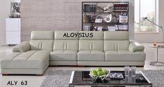 Sofa Minimalis Klasik Modern Aloysius Furniture