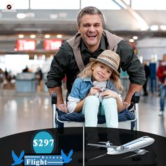 Kijiji - Buy, Sell & Save with Canada's Local Classifieds Cheap International Flights, Best Flight Deals, Cheap Flight Tickets, Book Cheap Flights, Trip Planning, The Good Place, Traveling By Yourself, Baby Strollers, Calgary