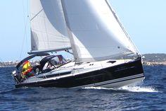 Sailboat, Sailing Yachts, Sailing Ships, Sailing Boat, Sailboats