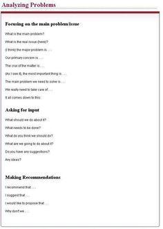 agreeing or disagreeing essay