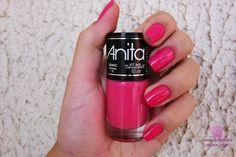 Esmalte Anita