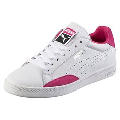 Match Basic Sports Lo Women's Sneakers - US
