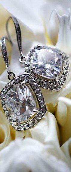 Bridal Wear | LBV ♥✤