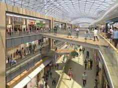 centro commerciale bratislava - Cerca con Google