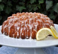 recipe: dale earnhardt sundrop cake [19]