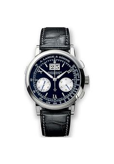 Price:$64647.06 #watches A. Lange