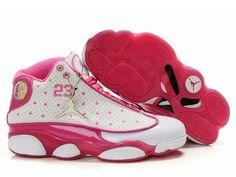 3aab7bc3cc429c 24 Best Jordan shoes girls images
