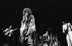 Rock 1on1 - The Who Woodstock 1969.png
