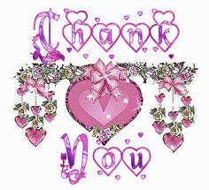 Thank You Animation Glitter Thank You Pictures, Thank You Images, Love Pictures, Welcome Images, Welcome Gif, Glitter Tip Nails, Glitter Shirt, Glitter Top, Happy Friendship