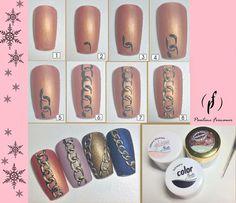 Фотографии Nails PRO™ материалы для наращивания ногтей, МК   16 альбомов