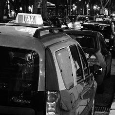 #taxi #lisboa #portugal #taxidigital Haja frio ou calor por aqui nosso app sempre lhe entrega um #táxi a porta. #gotaxidigital #taxidigitalportugal