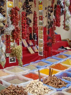 Spices etc. Travel Pics, Travel Pictures, Antalya, Spices, Turkey, Gift Wrapping, Gifts, Bon Voyage, Travel Photos