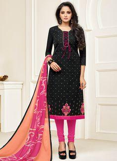 2c09cb7eeab Buy Indian Salwar Kameez Online