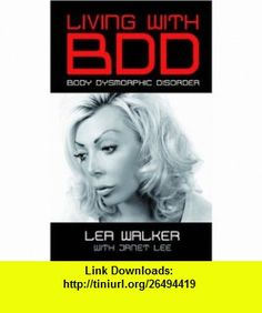 Crossing over to canaan the journey of new teachers in diverse living with bdd 9781906358068 lea walker janet lee isbn 10 fandeluxe Images