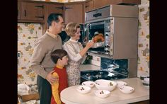 Adverts from the 1960s: the real style that inspired Mad Men - Telegraph