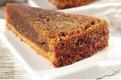 No Bake Desserts, Just Desserts, Delicious Desserts, Dessert Recipes, Portuguese Desserts, Portuguese Recipes, Fall Recipes, Sweet Recipes, Food Wishes