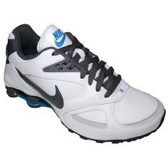 best sneakers 9c9d4 d8cc7 nike shox   tenis nike shox feminino