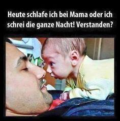 Verstanden?! #derneuemann #humor #lustig #spaß