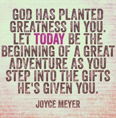 Greatness Inspirational Quotes With Images, Great Quotes, Quotes To Live By, Inspirational Thoughts, Famous Bible Verses, Encouraging Bible Verses, Scriptures, Faith Quotes, Bible Quotes