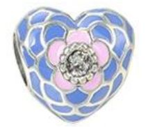 #charms argent  so-charms.com