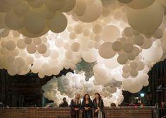 opblaasbaar-sculptuur-witte-ballonnen