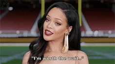 """Rihanna's 2016 Return with """"ANTI"""" is Sure to Shake Up the Year's ..."""