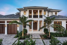 From The Downtown Chic Lifestyle To The Fantastic Gulf Views, This Naples Spec Home Is Bursting With Vibrancy And Brimming With Natural Elements From The Outside In West Indies Style, British West Indies, Florida Homes Exterior, Homes In Florida, Florida Houses, Naples Florida, Clearwater Florida, Tampa Florida, Caribbean Homes