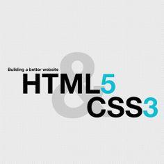 Nasza firma wciąż zaskakuje nowymi ciekawostkami! Jeżeli nie wiedzą Państwo  nic o html5 oraz css3 zapraszamy do naszego najnowszego artykułu! http://web.e-kabza.pl/blog/222-wplyw-html5-oraz-css3-na-pozycjonowanie