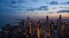 Cities Skylines - Überflutung wegen fehlender Höhenkarte