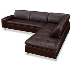 21 Best Scan Design Furniture Pieces Images In 2013 Contemporary