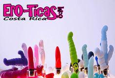 Sex Shop Costa Rica - Tienda Erótica en Línea Costa Rica: Sex Shop Costa Rica - LOS ACCESORIOS ERÓTICOS PARA...