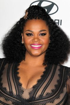 Tree Braids And Shoulder-Length Kinky Waves Jill Scott # beyonce Braids pictures 15 Diverse Hairstyles for Long Natural Hair Braids Hairstyles Pictures, 2015 Hairstyles, Braided Hairstyles, Hairstyle Braid, Fashion Hairstyles, Holiday Hairstyles, Black Hairstyles, Braided Updo, Protective Hairstyles