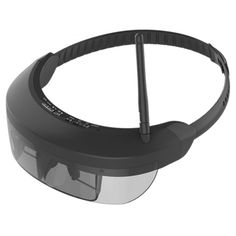 Wireless FPV Goggles Video Glasses with 98 inch Display Private Virtual Theater for FPV Quadcopter Rc Drone, Drone Quadcopter, Drones, Nerf Accessories, Samsung Televisions, 3d Video, Toy Camera, Dji Phantom 4, Cool Things To Buy